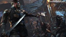 The Technomancer Xbox One, wersja cyfrowa
