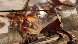 Lightning Returns: Final Fantasy XIII Steam Gift