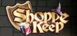 Shoppe Keep Steam CD Key