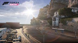 Forza Horizon 2 Xbox One, wersja cyfrowa