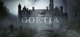 Goetia Steam CD Key
