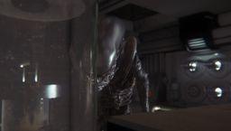 Alien: Isolation Steam Gift