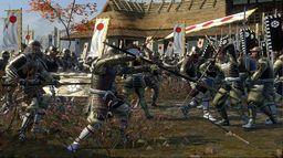 Total War: SHOGUN 2 Steam Gift