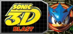 Sonic 3D Blast Steam CD Key