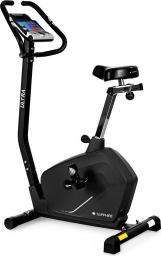 Sapphire Rower elektromagnetyczny SG-500B Ultra