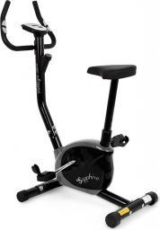 Sapphire Rower mechaniczny Vintage czarno-grafitowy
