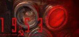 1953 KGB Unleashed Steam CD Key