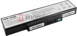 Bateria Whitenergy 8440