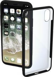"""Hama Etui  """"Frame"""" do  iPhone Xs MAX  (185154)"""