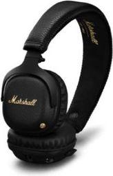 Słuchawki Marshall Mid ANC (001997360000)