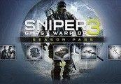 Sniper Ghost Warrior 3 - Season Pass DLC EU