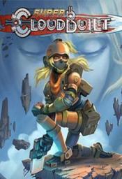 Super Cloudbuilt Xbox One, wersja cyfrowa