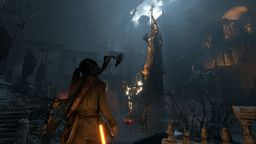 Rise of the Tomb Raider Season Pass Steam Gift
