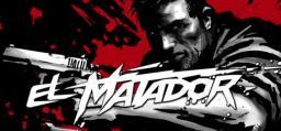 El Matador Steam CD Key
