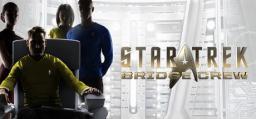 Star Trek: Bridge Crew Steam CD Key