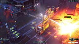 XCOM 2 Xbox One, wersja cyfrowa