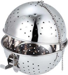 KingHoff Ryżowar wkład do gotowania ryżu (KH-1273)