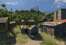 Tropico 3 : Steam Special Edition Steam Gift