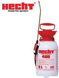 Hecht Opryskiwacz ciśnieniowy ręczny 5L (779-uniw)