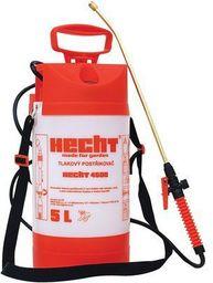 Hecht Opryskiwacz ciśnieniowy ręczny 5L (781-uniw)