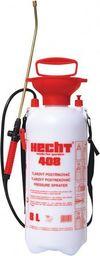 Hecht Opryskiwacz ciśnieniowy ręczny 8L (780-uniw)