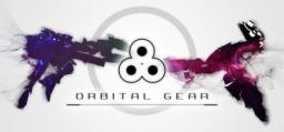 ORBITAL Steam CD Key