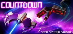 CountDown Steam CD Key