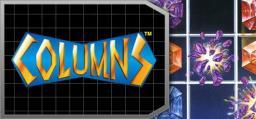 Columns Steam CD Key