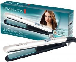 Prostownica Remington Shine Therapy S8500