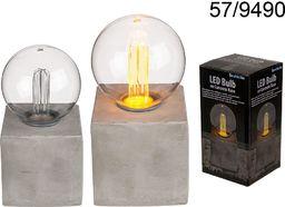 Lampa stołowa Kemis  (090,57-9490)