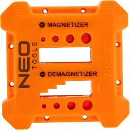 NEO Magnetyzer/Demagnetyzer (06-117)