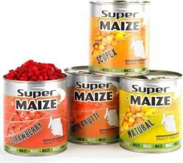 Bait Tech Zanęta Canned Maize Strawberry 695g