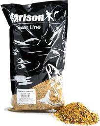 Harison Zanęta Silver Line - Feeder Wanilia 1kg