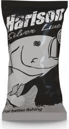 Harison Zanęta Silver Line - Groch 1kg