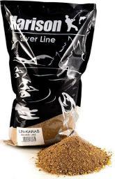Harison Zanęta Silver Line - Lin Karaś 1kg