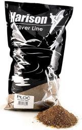 Harison Zanęta Silver Line - Płoć 1kg