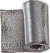 Jan-Tex Taśma ołowiona 15mm