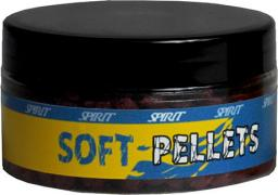 Rapid Baits Pellet Feeder Soft Soak Wanilia 100ml