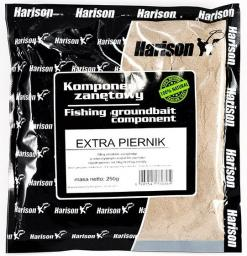 Harison Komponent Extra Piernik 250g