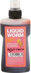 Bait Tech Liquid Worm 250ml