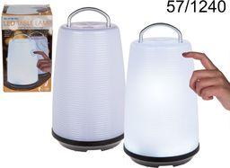 Lampa stołowa Kemis LED (090,57-1240)