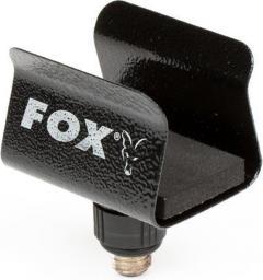 FOX Uchwyt Rod-Lok czarny (BB7086)