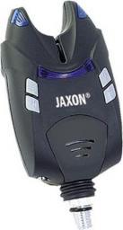 Jaxon Sygnalizator Brań XTR Carp Sensitive 103 R