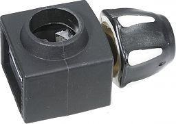 Jaxon Kostka do siedziska AK-KZE001/002 2szt