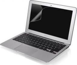 "Filtr Luxa2 HC3 Macbook Air 11"" hard-coating (LHA0029)"