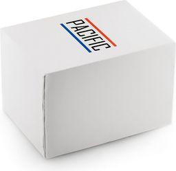 Pacific  Prezentowe pudełko na zegarek białe