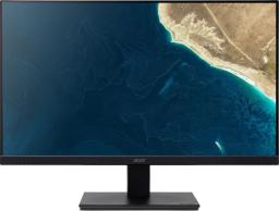 Monitor Acer V247Y (UM.QV7EE.004)
