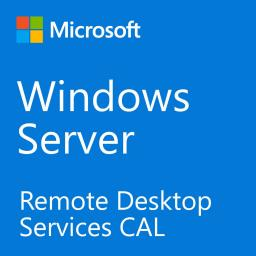 Microsoft Windows Server RDS User-CAL 2019 Open-NL (EDU-LIC)