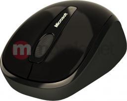 Mysz Microsoft 3500 (GMF-00042)