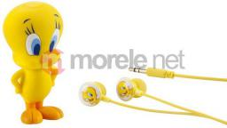 Odtwarzacz MP3 Emtec EKMP38GM700